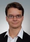 David Pfeifle_bearbeitet