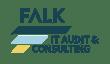FALK_Logo-IT-Audit-Consulting_rgb