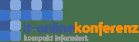 Logo_it-onlinekonferenz-ohne Rand