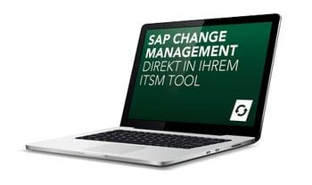 SAP-Transport-ITSM-Integration-REALTECH