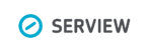 Serview_ Logo_RZ_rgb