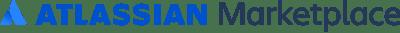 logo-gradient-blue-marketplace